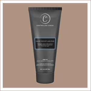 Hair moisturizer Webshop Monique Controlled chaos