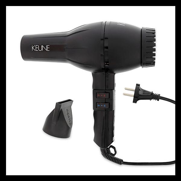 professional-hair-dryer-1300-watt