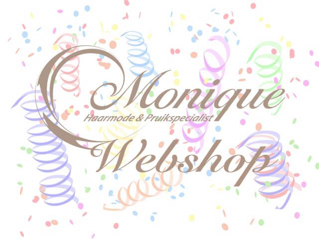 Openingskorting webshop