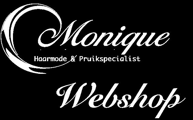 Haarmode Monique & Webshop