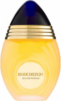 Parfum Boucheron |  Eau de Parfum | getest