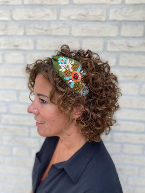 hangemaakte-haarband